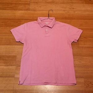 Other - Men Polo Shirt